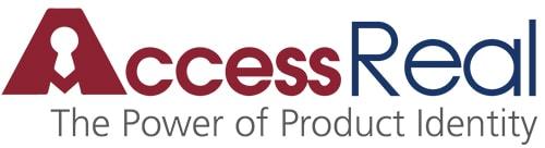 accessreal logo