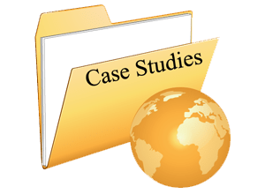i-sprint-case_studies-img