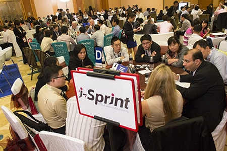 i-sprint-blog-22apr2014