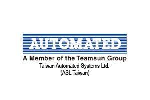 asl-tw-logo