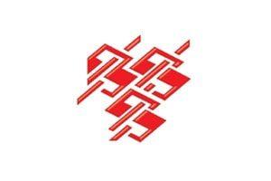 bangkok-system-logo