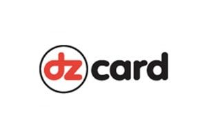 dz-card-logo