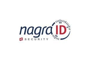 nagraid_logo