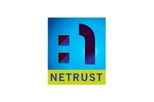 netrust-logo