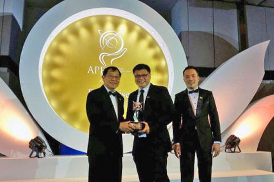 most-promising-entrepreneur-awards1-2015