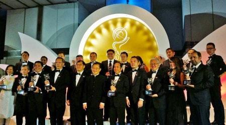 most-promising-entrepreneur-awards2-2015