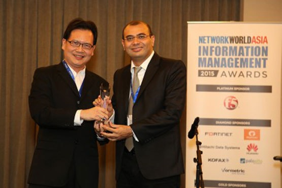 networkworld-asia1-2015