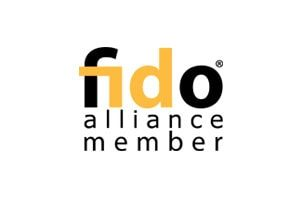 Fido Alliance Member-logo