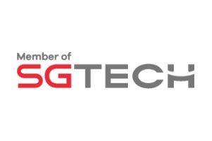 sgtech-logo