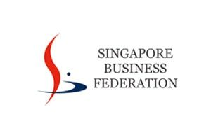 Singapore Business Federation-logo