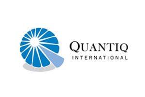 quantiqint-logo