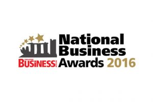 i-Sprint-sbr-national-business-awards-2016