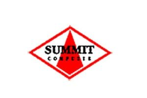 Summit Computer-logo