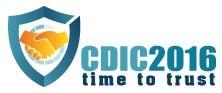 CDIC_-2016-logo