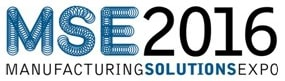 MSE-2016-Logo