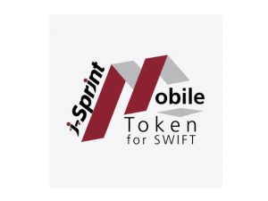 i-sprint-swift-token-icon
