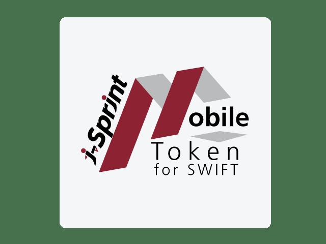 i-sprint-swift-token-icon
