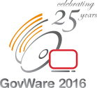 govware-2016-logo