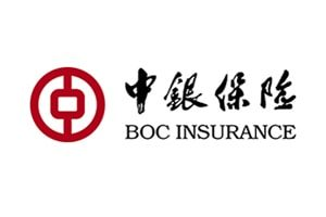 boci_bank_logo