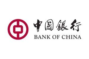 boc_bank_logo