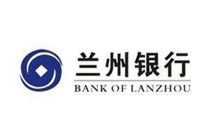 lanzhou_bank_logo