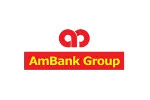 ambank-group-logo
