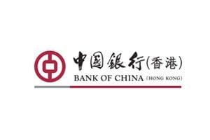 boc-hk-logo
