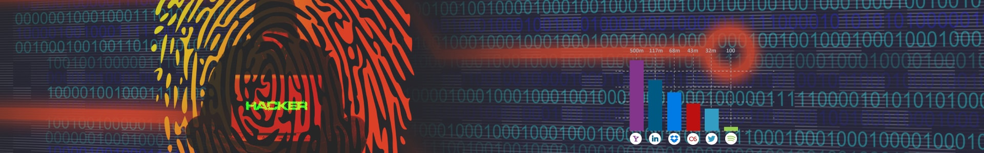 i-sprint-e2ee-password-hack-banner