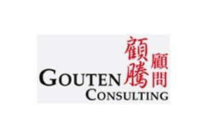 goutenconsulting-logo