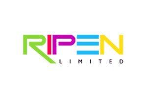 Ripen-logo