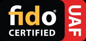 fido-Cert-UAF-Logo