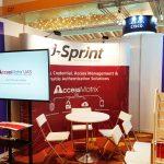 i-Sprint RSA-2016-img3