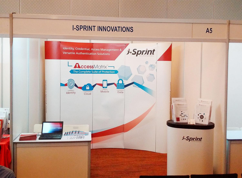 i-sprint-APAC Cybersecurity Summit 2016-img3