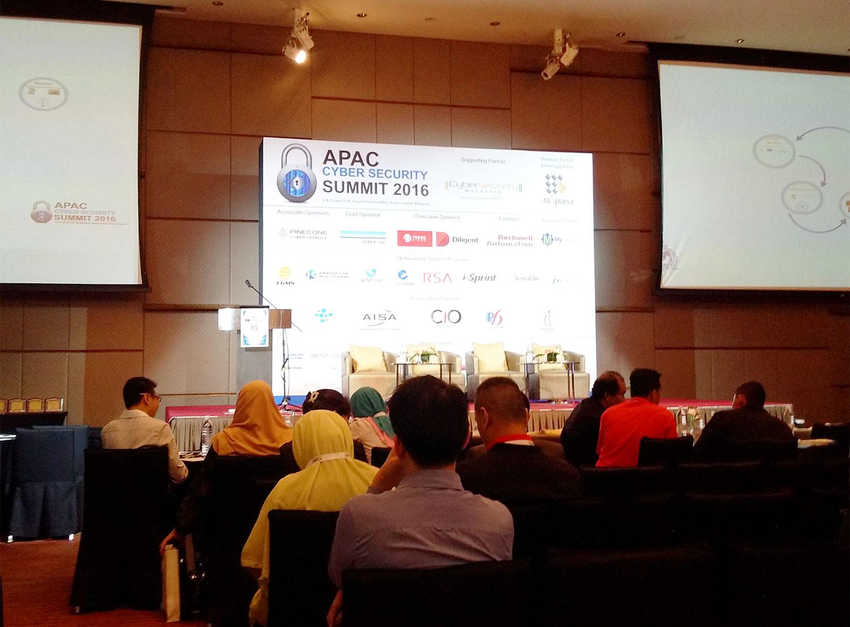 i-sprint-APAC Cybersecurity Summit 2016-img2