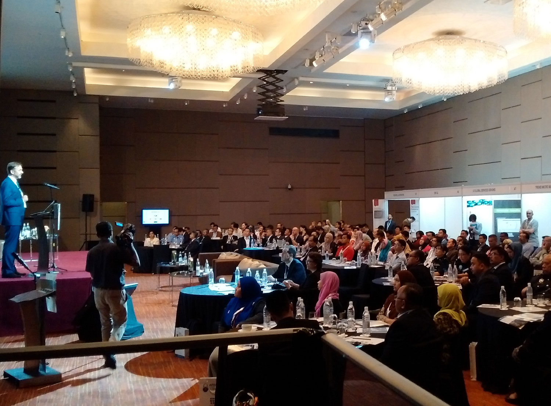 i-sprint-APAC Cybersecurity Summit 2016-img1