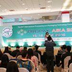 i-sprint-Propak Asia 2016-img4