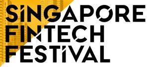 singapore-fintech-logo