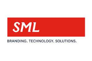 sml-logo-min