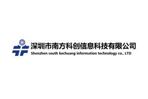 sznfkc-logo