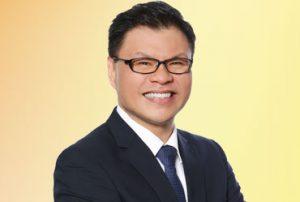Dutch Ng (Chief Executive Officer)