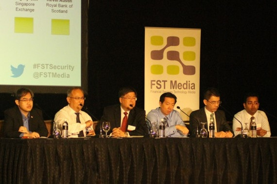 futureofsecuritysg-570x379-min