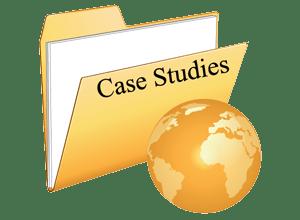 i-sprint-case_studies-img