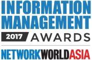 i-sprint-Information-Management-Awards-2017