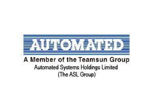 asl-group-logo