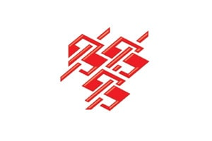 bangkoksystem-logo