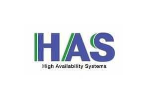 has-logo