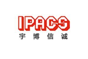 ipacs-logo