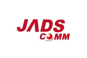 jads-logo