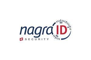 NagraID-logo
