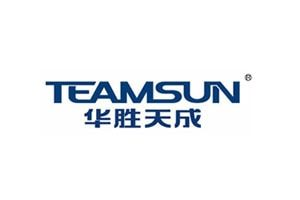 Teamsun-logo